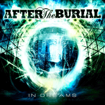 After-The-Burial-In-Dreams