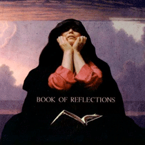 Book-of-Reflections