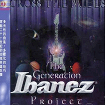 Cross-the-Miles-The-Generation-Ibanez-Project