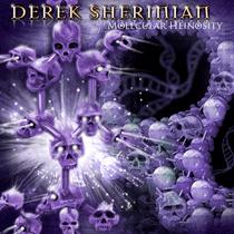 Derek-Sherinian-Molecular-Heinosity