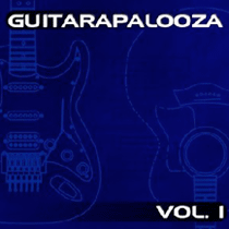 Guitarapalooza-Vol.-1