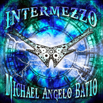 Michael-Angelo-Batio-Intermezzo