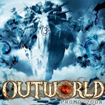 Outworld-2008-Promo
