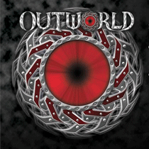 Outworld-EP
