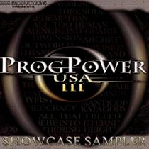 ProgPower-USA-III