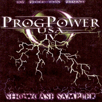 ProgPower-USA-IV
