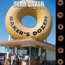 Shean-Baker-Baker's-Dozen