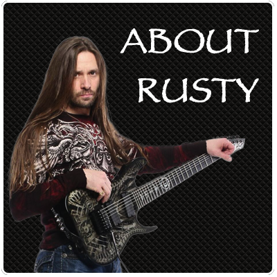 about-rusty