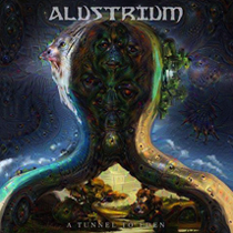 alustrium-a-tunnel-to-eden