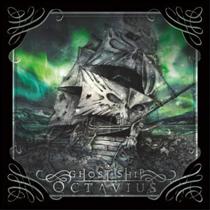 ghost-ship-octavius