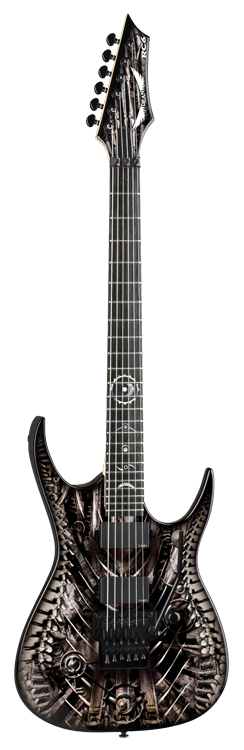 xenocide-6-string