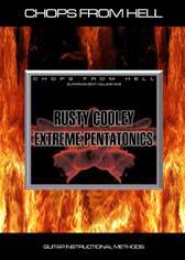 Extreme-Penatonics