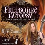 Fretboard-Autopsy-DVD1
