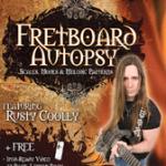 Fretboard-Autopsy-DVD2