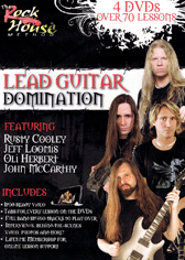 Lead-Guitar-Domination