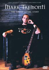 Mark-Temonti-The-Sound