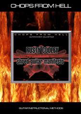 Shred-Guitar-Manifiesto