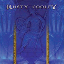 rusty cooley discography
